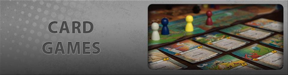 headers-game-design-card-games.jpg