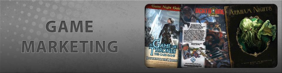 headers-game-design-game-marketing.jpg