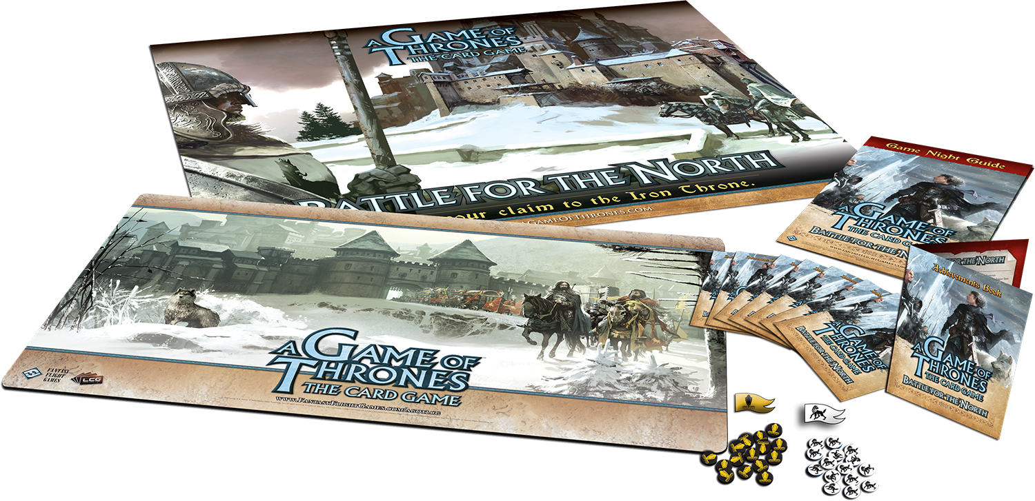 01-battle-for-the-north-kit-photo-flat