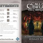 01-coc-summer-achievements-book-1
