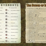 CoC-achievements-book-tSoI-2