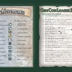 GenCon-2010-agot-achievements-book-inside