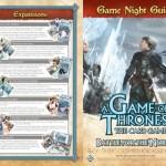 agot-bftn-game-night-guide-1
