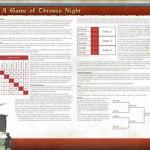agot-bftn-game-night-guide-2