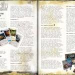 arkham-nights-booklet-coc