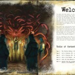 arkham-nights-booklet-toc