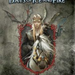 doiaf-booklet-cover