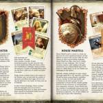 doiaf-booklet-house-spread