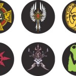 wi-faction-pins
